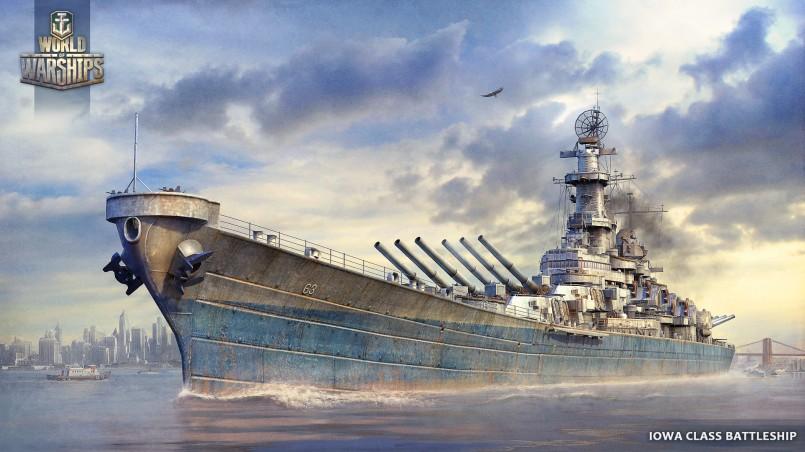wow_o world of warships