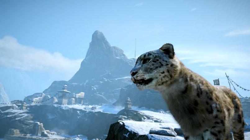 FarCry-4-snowcatz