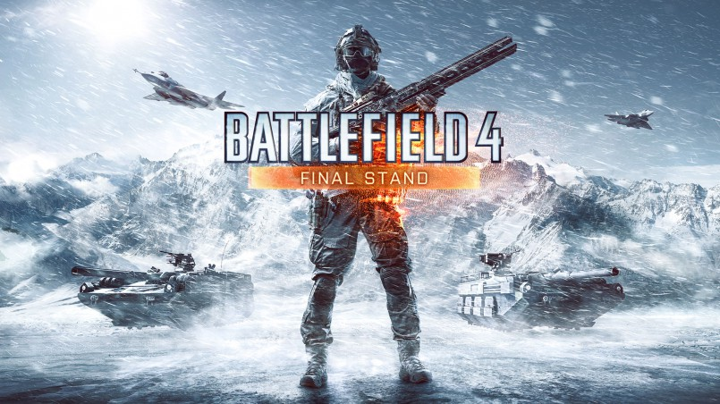 bf4-final+stand