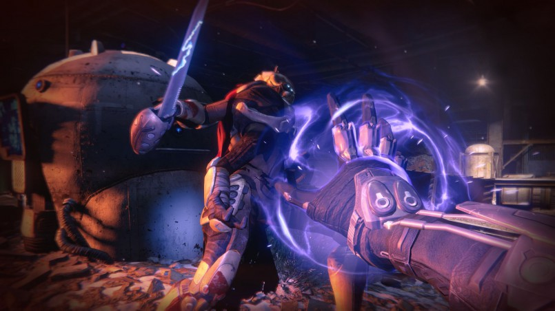 Destiny-on-PC-Isn-t-Happening-Right-Now-Bungie-Says-439737-2