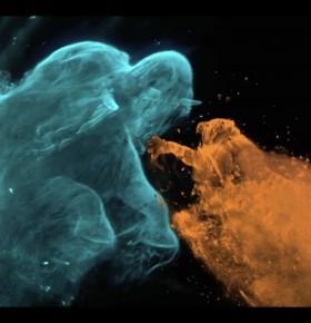 FarCry-4-Keys-to-Kyrat-Trailer