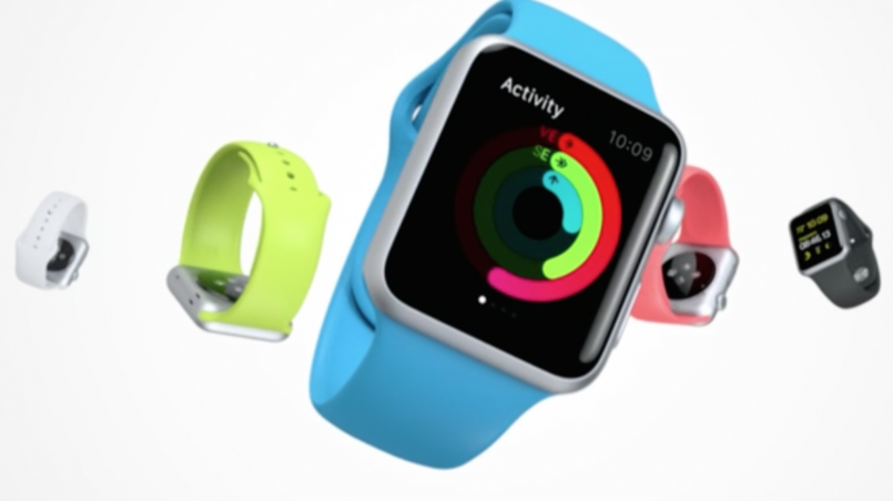 apple-watch-video-cap