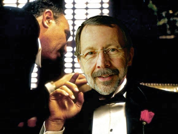 catmull-godfather
