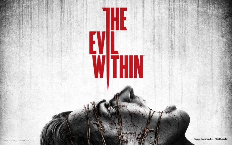 evil-within-Steam-games-horror-1492972