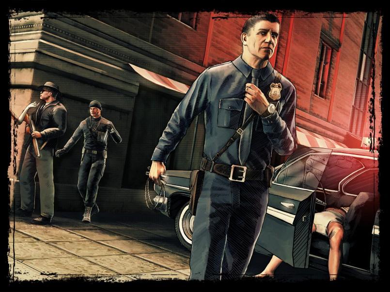 Скачать игру смерть шпионам 3 на русском через торрент бесплатно