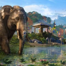 far_cry_4_elephant_vista-2880x1800