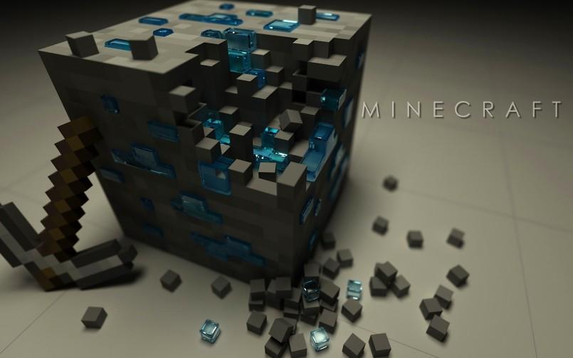 minecraft-174188-8041