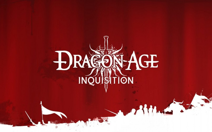 Dragon-Age-Inquisition-Wallpapers-5