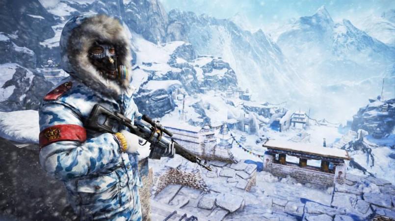 Far_Cry_4_Gamescom_2014_Screenshots_01-pc-games
