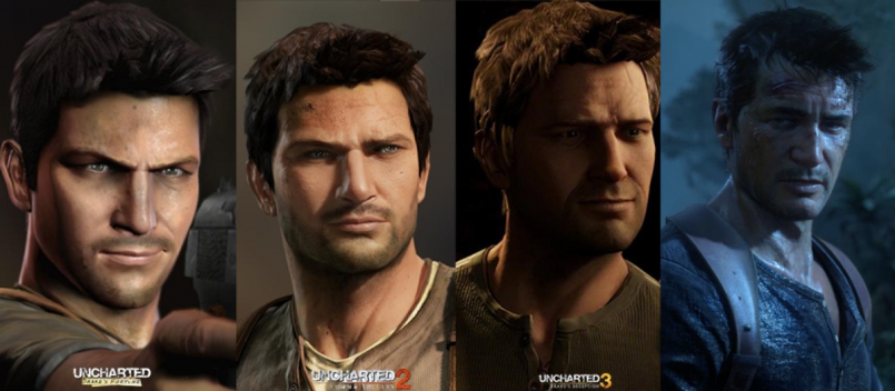 uncharted character-comparison-2