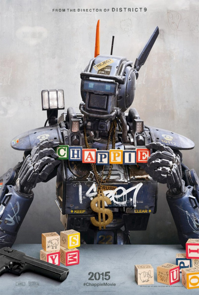 ChappiescifiPosterartfullhandblocks1-1415050002