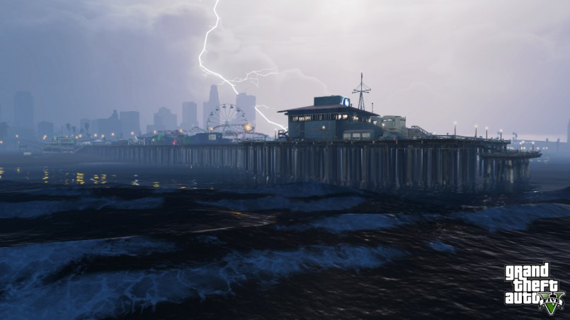New-Grand-Theft-Auto-V-Screenshots-Weather-Lightning-and-Ocean