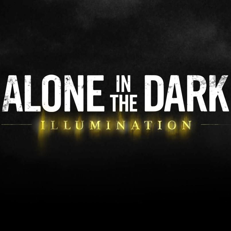 alone-in-the-dark-illumination_uzg4