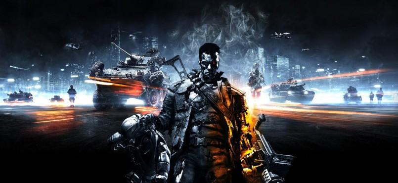 Terminator_5