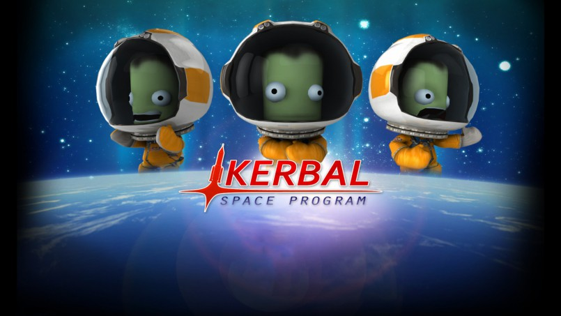 Video-Games-Outer-Space-Ksp-Kerbal-Space-Program-Hd-Wallpaper-