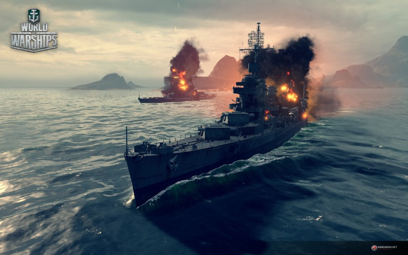 WoWS_Screens_Combat_Image_01 world of worships