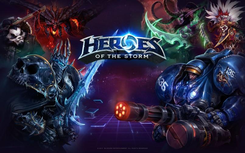 74826_mpBWiJUeWZ_38341_heroes_of_the_storm