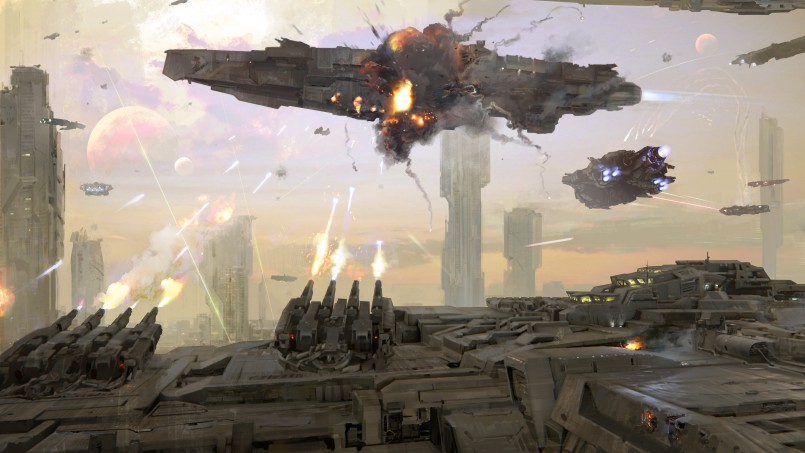 Dreadnought_fighting_destroyer