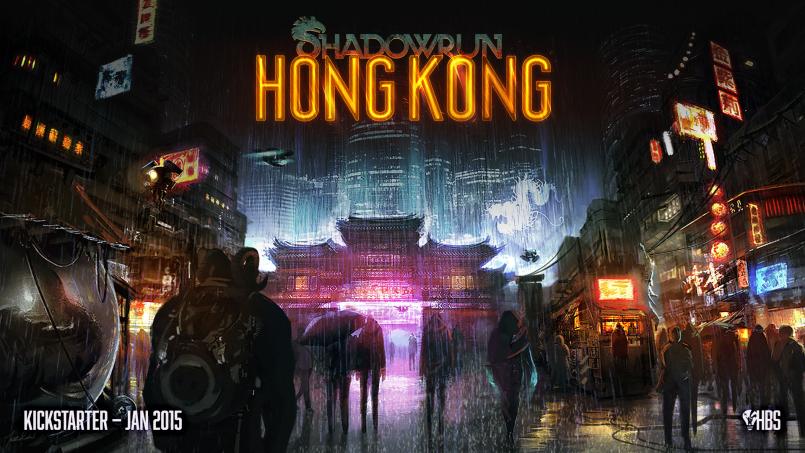HK_wallpaper shadowrun