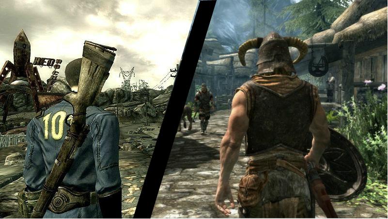 fallout-vs-skyrim
