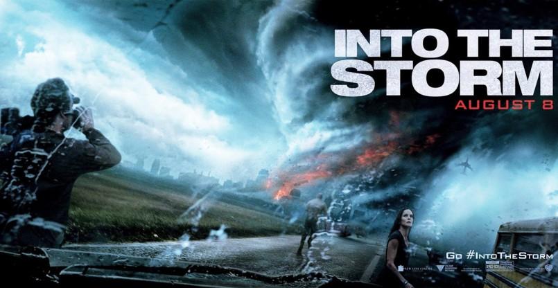 into-The-Storm-HD-Wallpaper