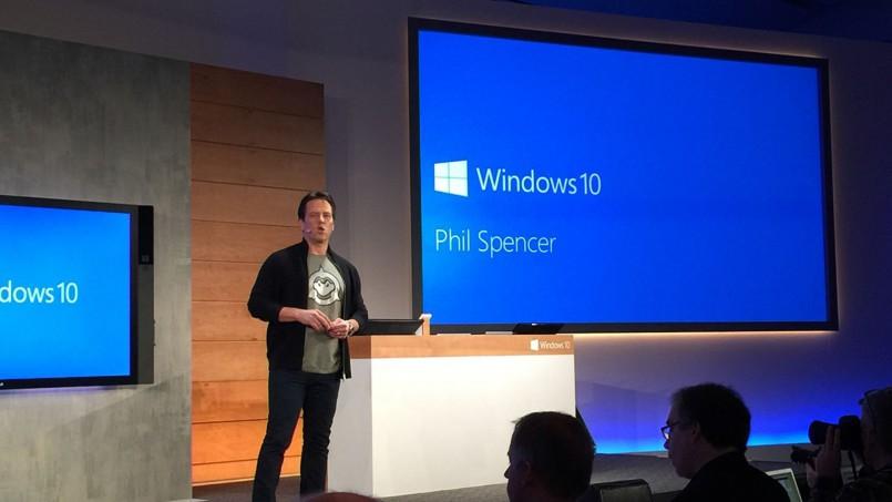 phil-spencer-windows-10-event_1280.0.0