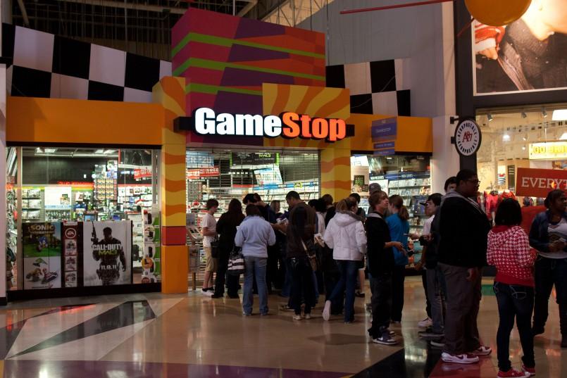2516033-gamestopstore