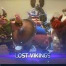 heroes of the storm lost vikings