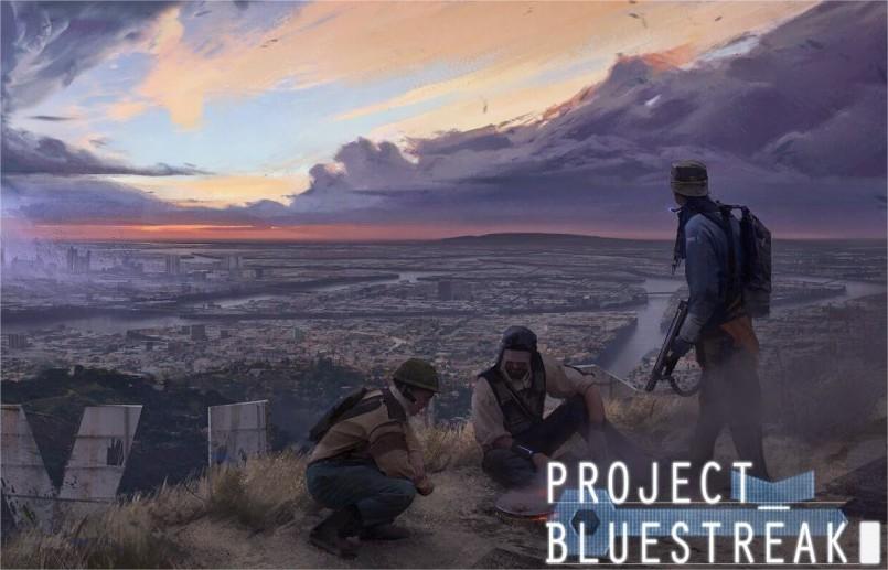 ProjectBluestreakCliffBbleszinski-truegamerrevolution
