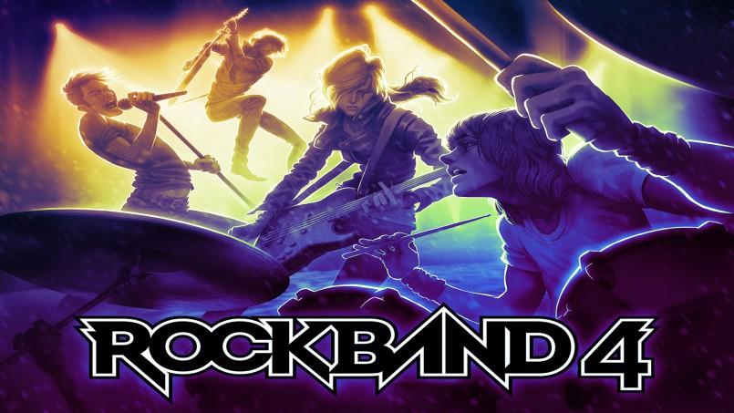 RockBand4-Promo-Illustration-1920x1080
