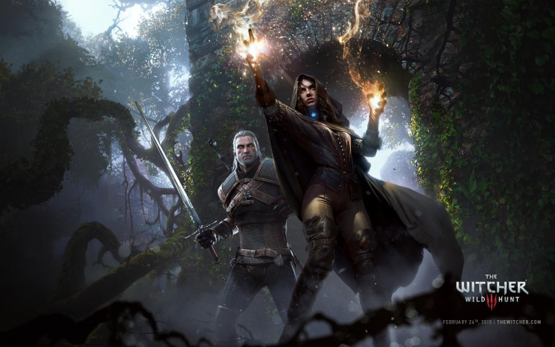 The-Witcher-3-02