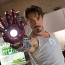 MOVIE-IRONMAN