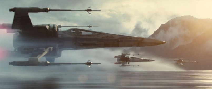 x-wing-0-star-wars-7-x-wings-darth-revan-bounty-hunters-what-we-want-to-see