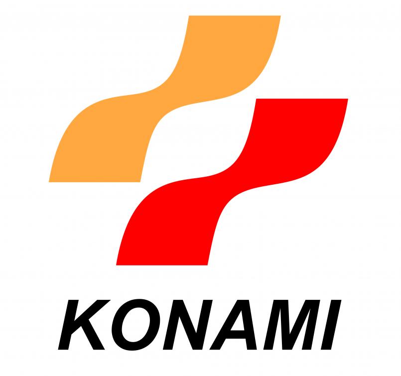 KONAMI-00