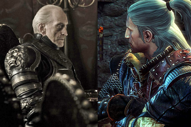 tywin-lannister-game-of-thrones-charles-dance-witcher-3