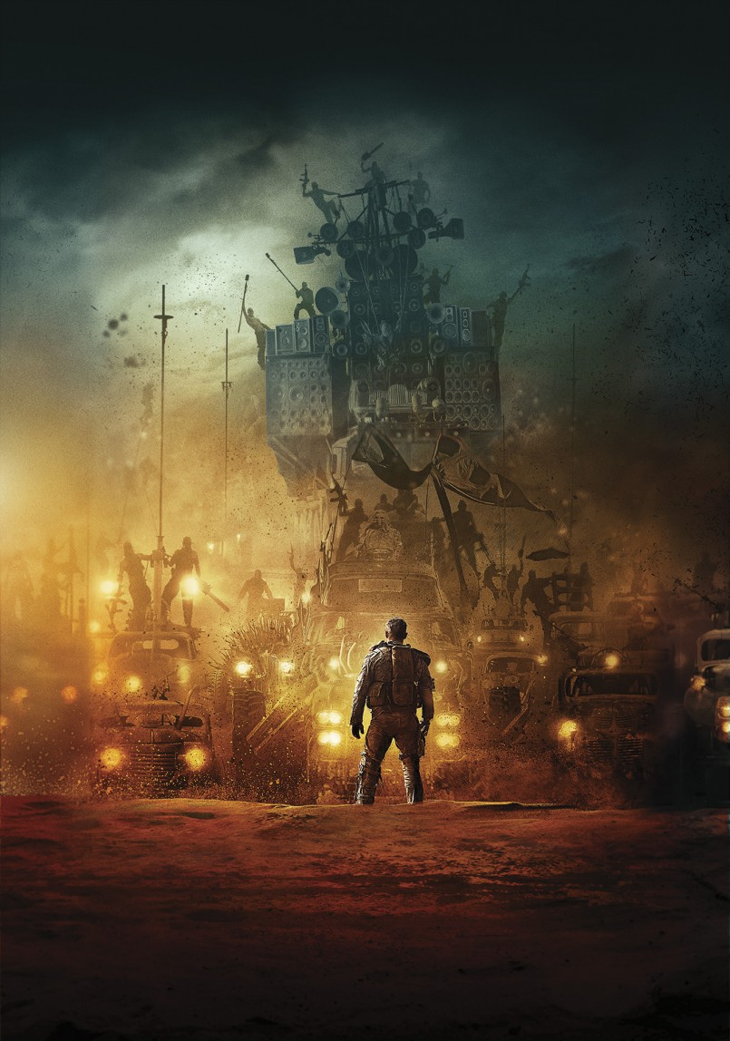 mad max 4478766-front+cover