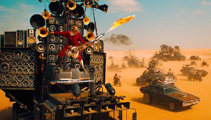 mad max Fury-Road-Guitar-680x388