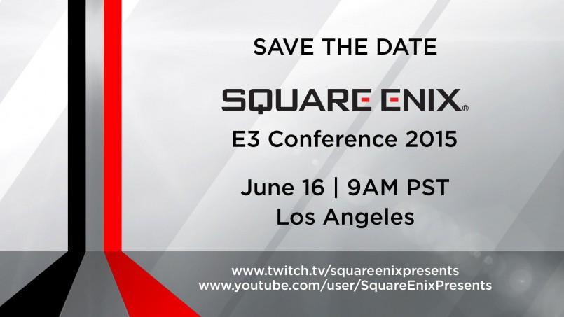 1429801744-square-enix-e3-conference-2015