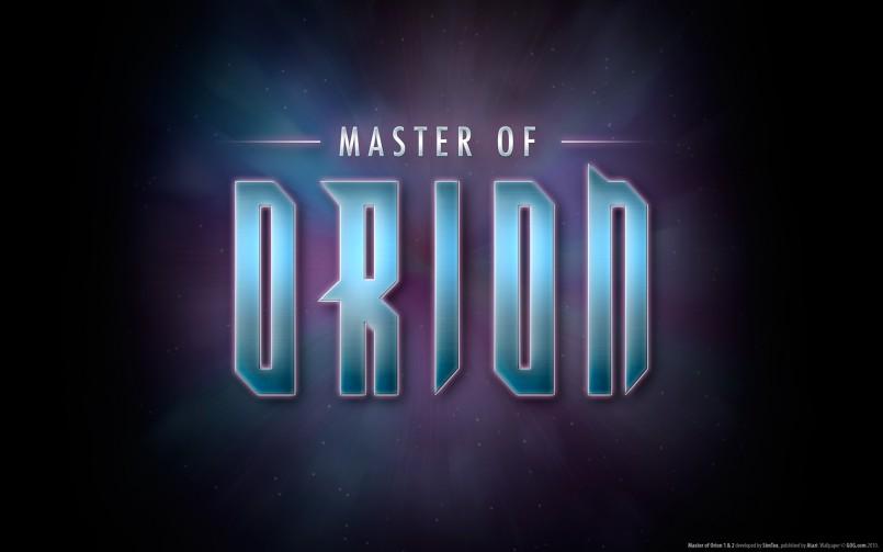 MasterOfOrion_1920x1200