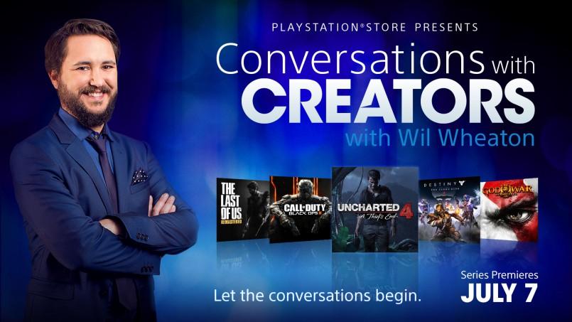 1434991354-conversations-with-creators
