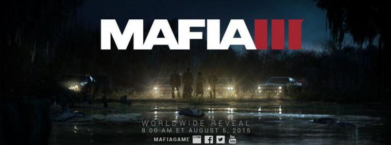 2912222-mafia3