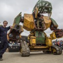 MegaBot_and_CEO_of_MegaBots_Inc