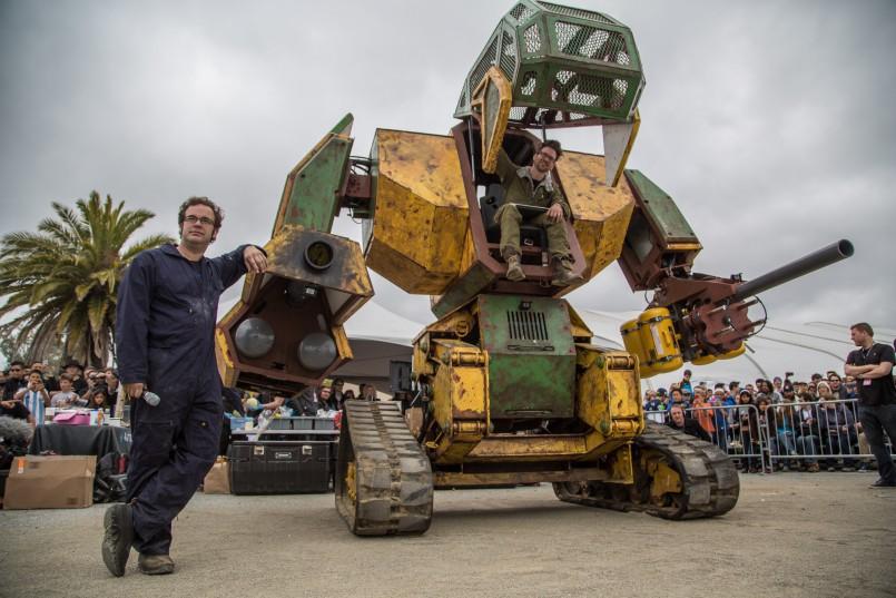 MegaBot_and_CEO_of_MegaBots_Inc