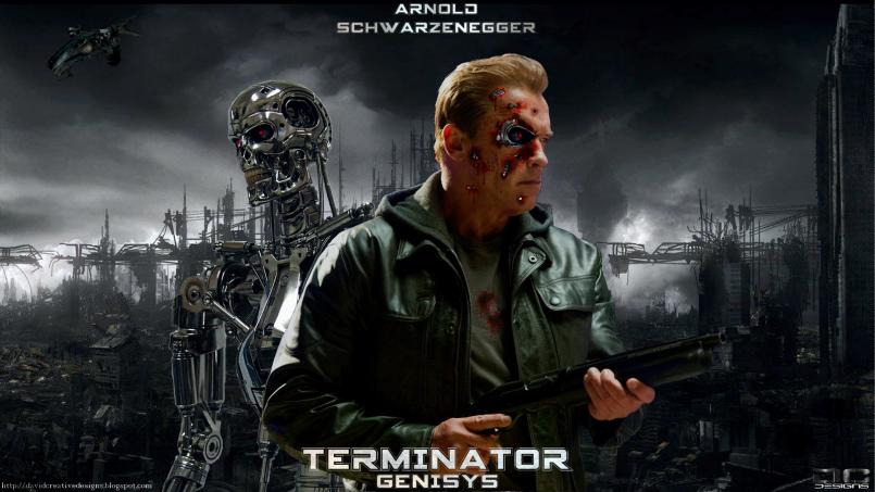 терминатор-генезис-обои-для-рабочего-стола-scifidaily.ru_