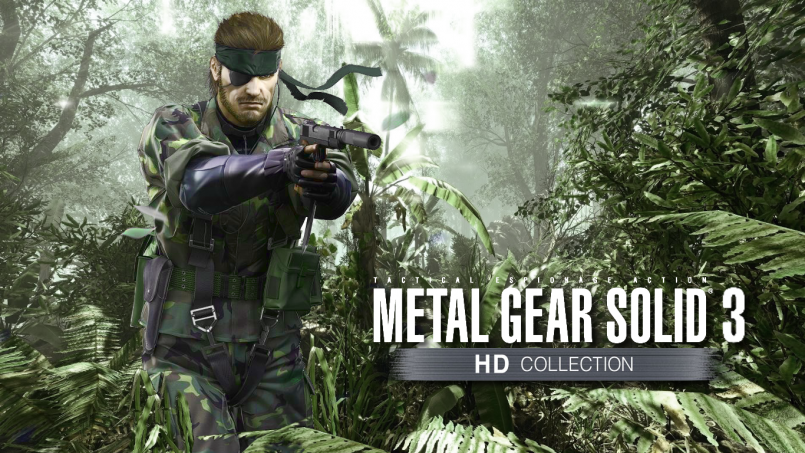 mgs3-metal_gear_solid_3_hd_wallpape_by_dpmm07-d484dai