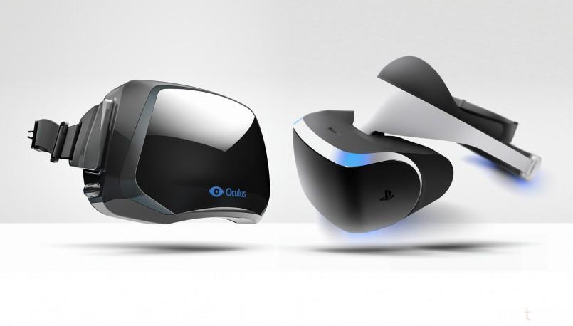 Oculus_vs_Morpheus