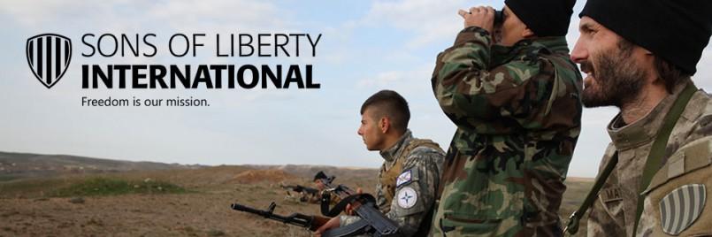 Sons-Of-Liberty-International-header