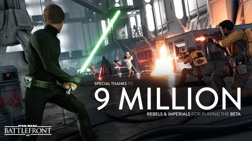 9millionBattlefront
