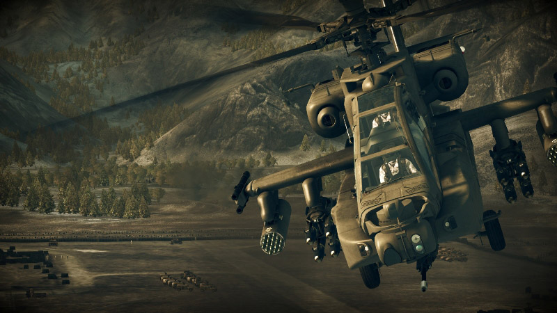 Apache-Air-Assault-download-free