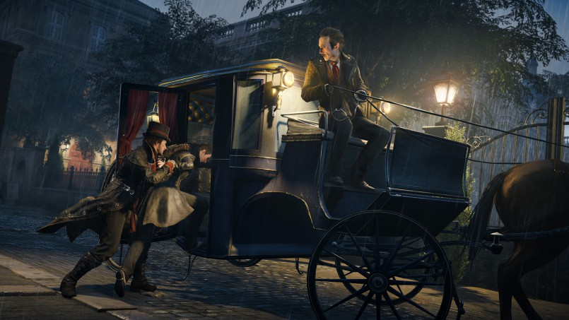 Assassins-Creed-Syndicate-screenshot-60